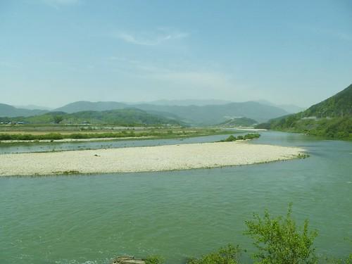 c16-Jeonju-Jinju-route (39)