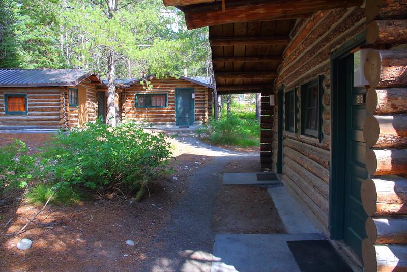 IMG_6160 Colter Bay Village, Grand Teton National Park