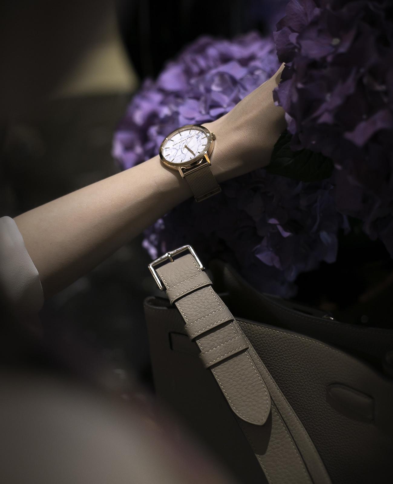 watchflower1