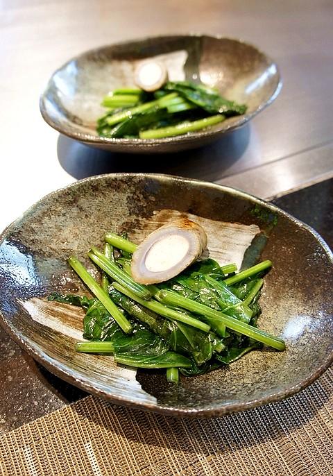 台北鐵板燒日本料理香格里拉遠東12