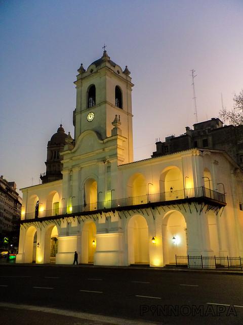 DSC09805 Cabildo_pinnomapa_flickr
