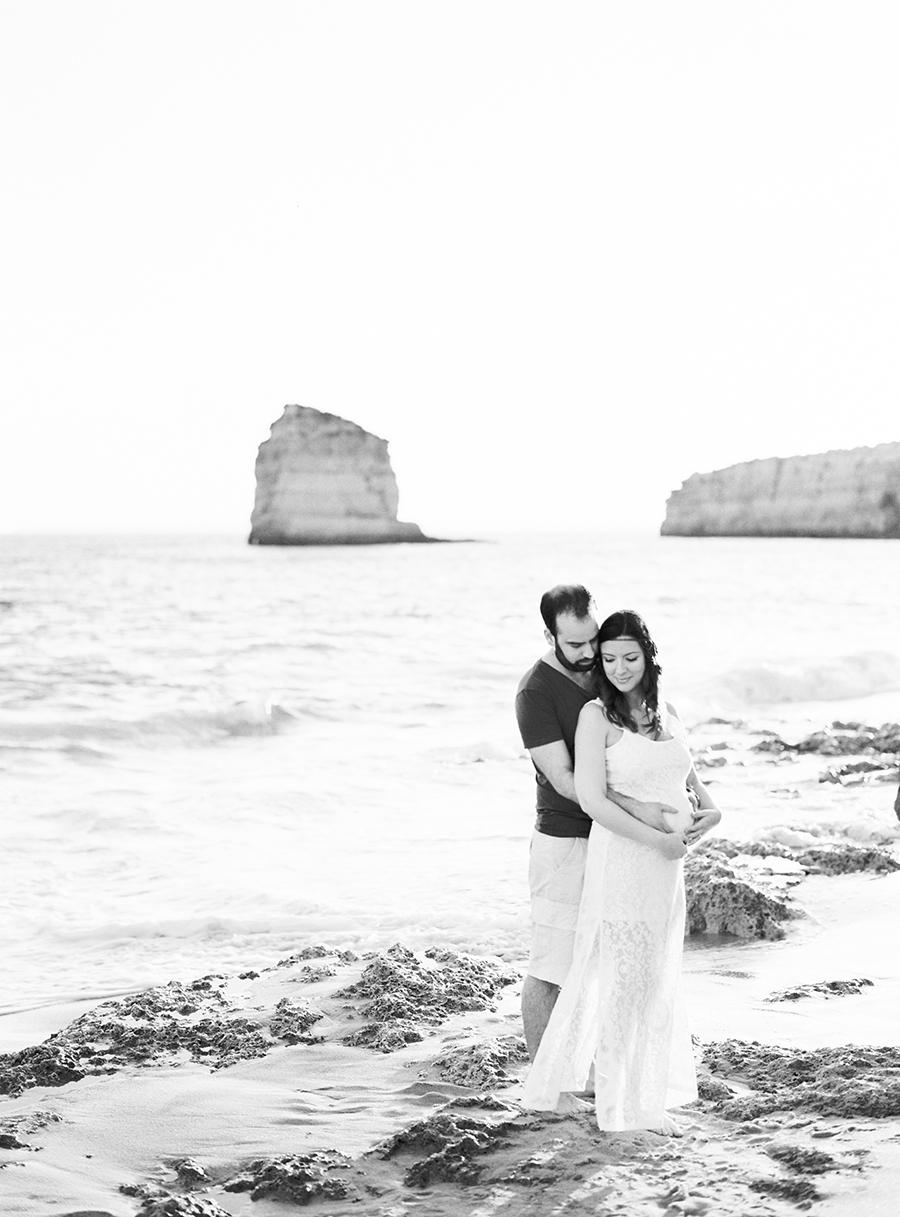 Andreia+Miguel= Leonor