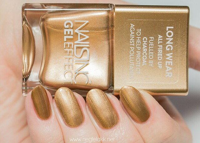 NailsInc_CrownPlace