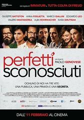完美陌生人 Perfetti sconosciuti (2016)_约人一起看之前一定要三思而行!