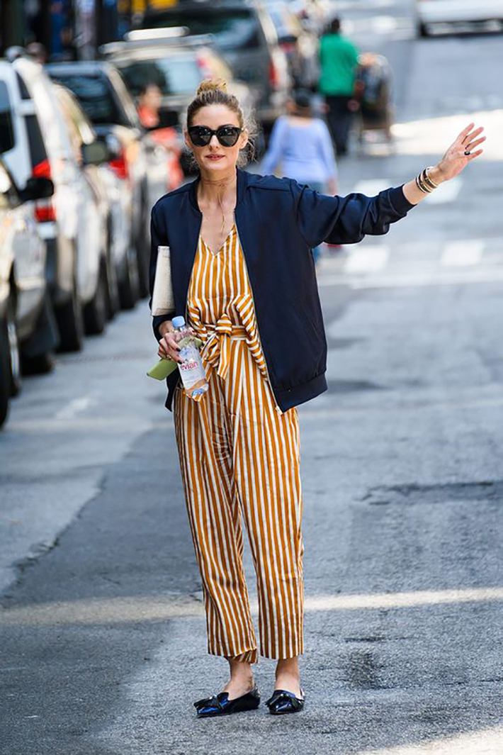 street style inspiration summer fashion style accessories10