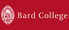 Bard-College