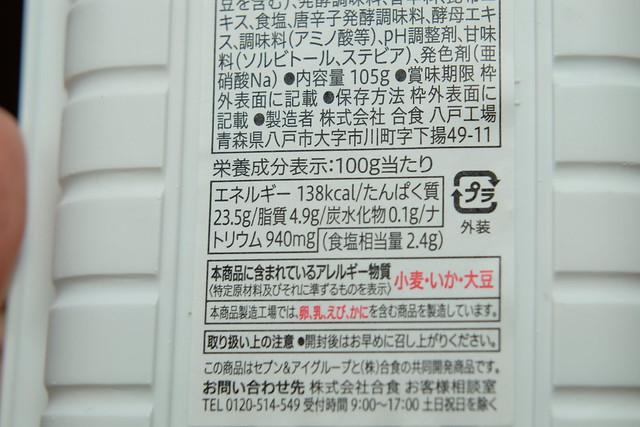SXT10112