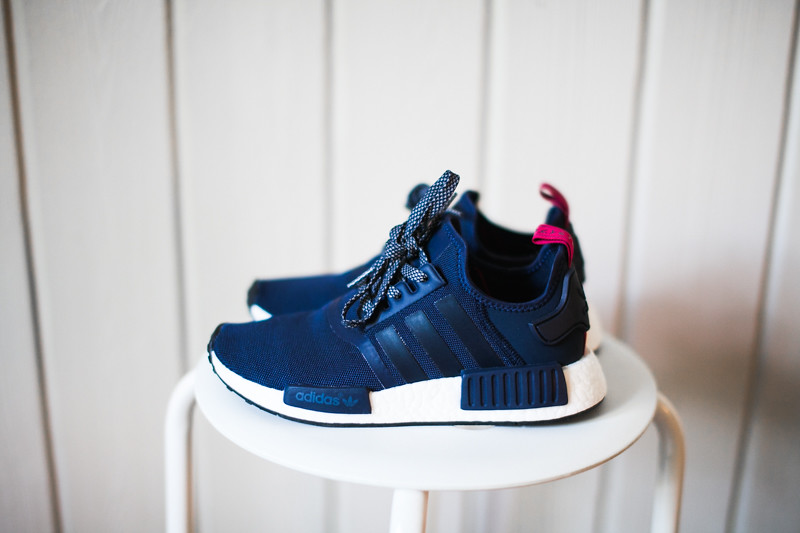Adidas_spot_a_shop-4