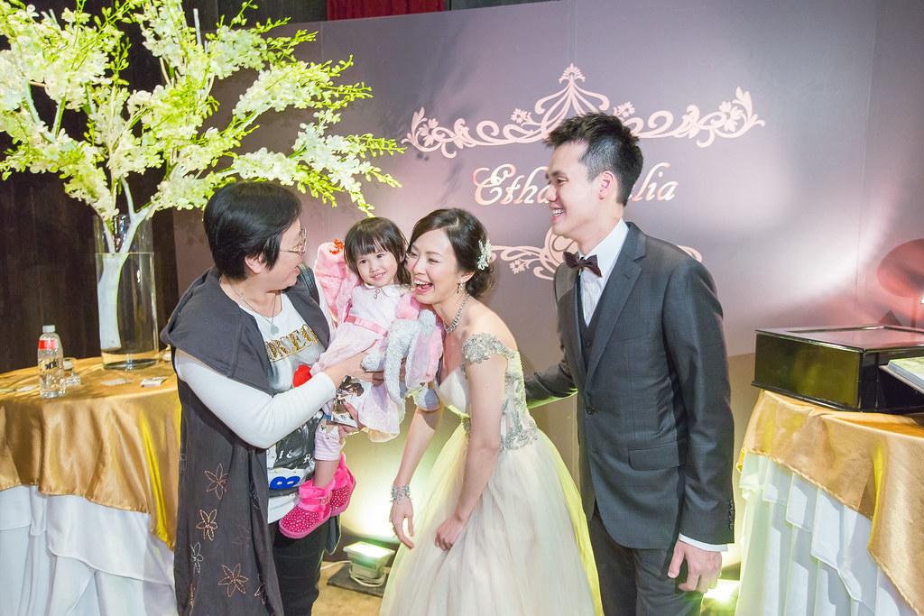 結婚婚宴精選-290