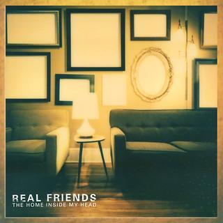 RF_Album-art