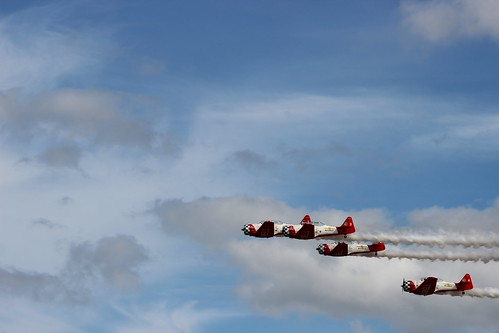 Aeroshell Aerobatic Team Canon T3I WOH 102316 (153)