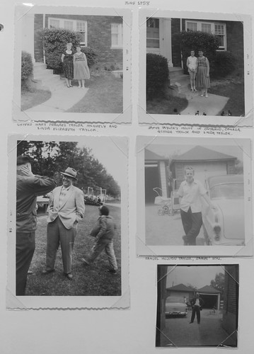 Taylor Family Archives 1-128