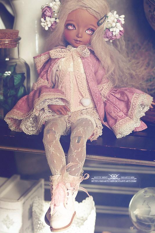 16/09 {Ɑust of Dolls Appi Lünn Chocolat}✩ Cleia ✩ début p.19 - Page 16 28730215866_9f5c64e312_c