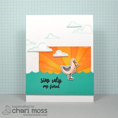 StaySalty_ChariMoss