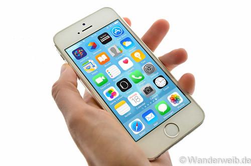 apps (5 von 1)