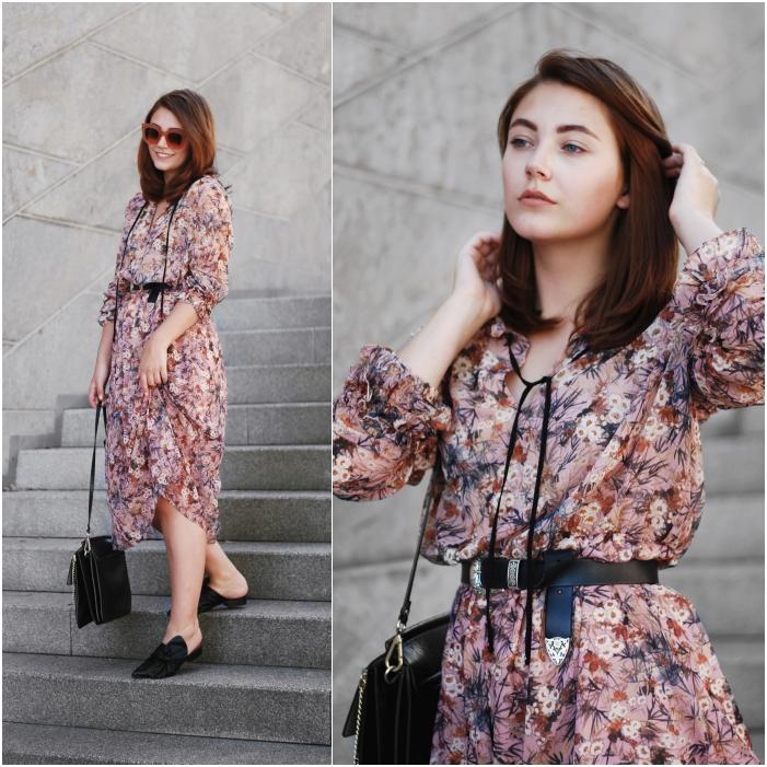 mango-boho-dress-8