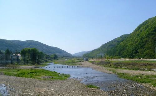 c16-Jeonju-Jinju-route (3)