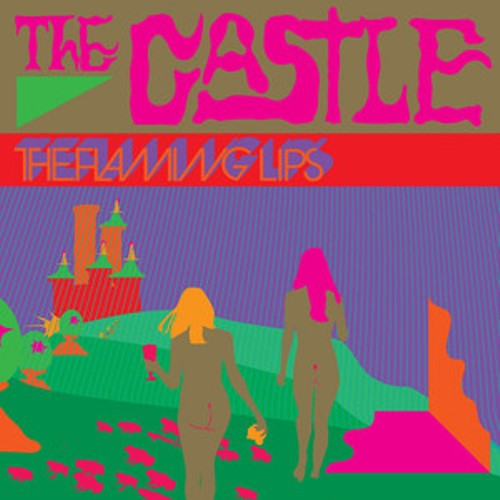 The Flaming Lips - The Castle