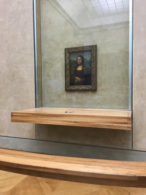 IMG_1388 パリ ルーブル美術館 フランス paris louvre