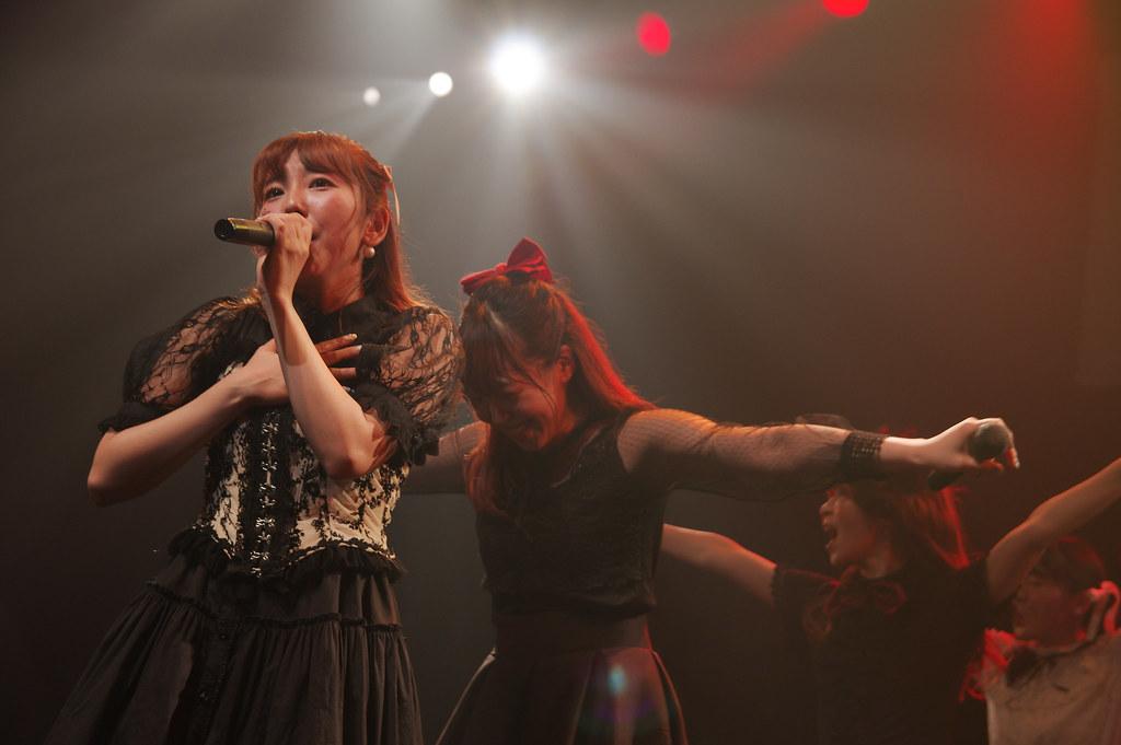 160714-本格音楽女子祭-164
