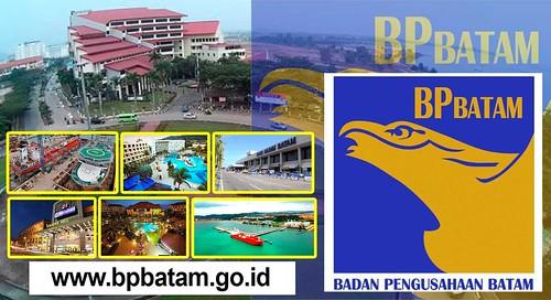 IKLAN BP BATAM