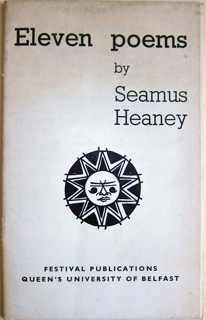 heaney6