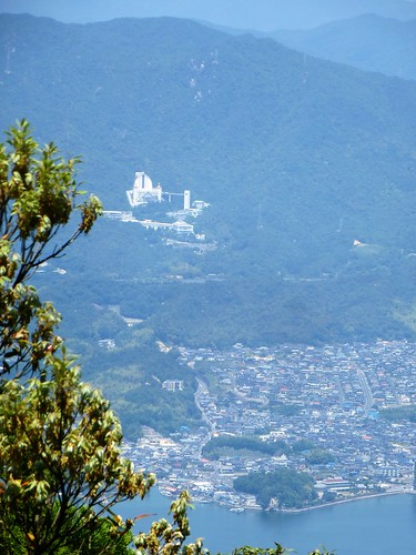 jp16-Myajima-Mont Misen-Sommet (14)