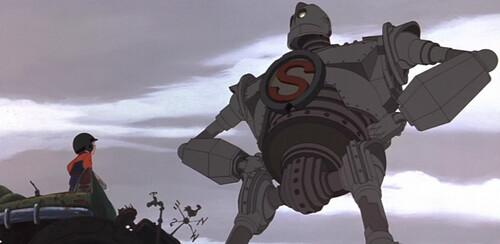 1390583696-iron-giant-superman-1024x500