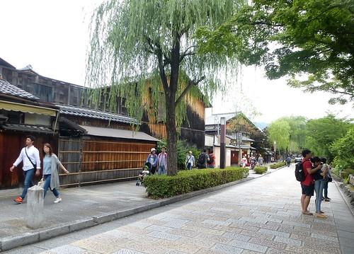 jp16-Kyoto-Gion-Shimbashi (2)