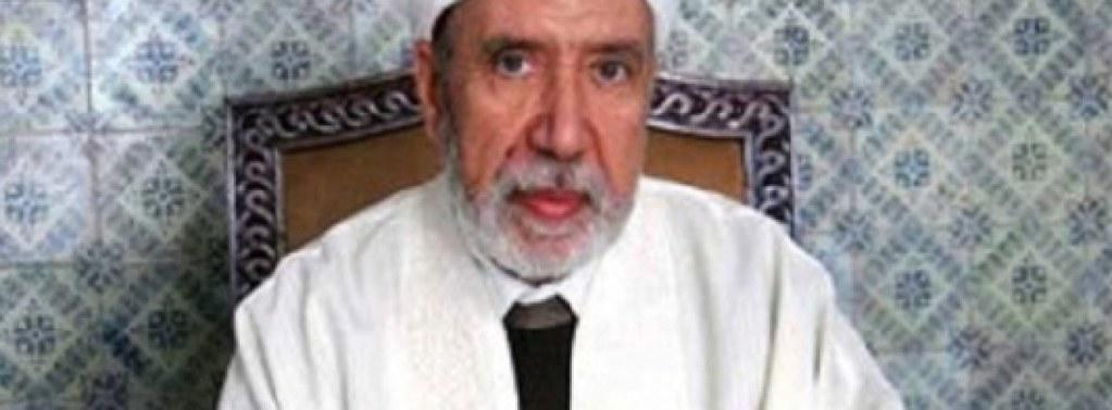 Grand Mufti's Civil Intervention Slammed