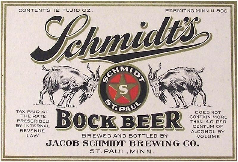 schmidts-bock