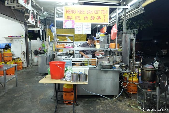 Heng Kee (3)
