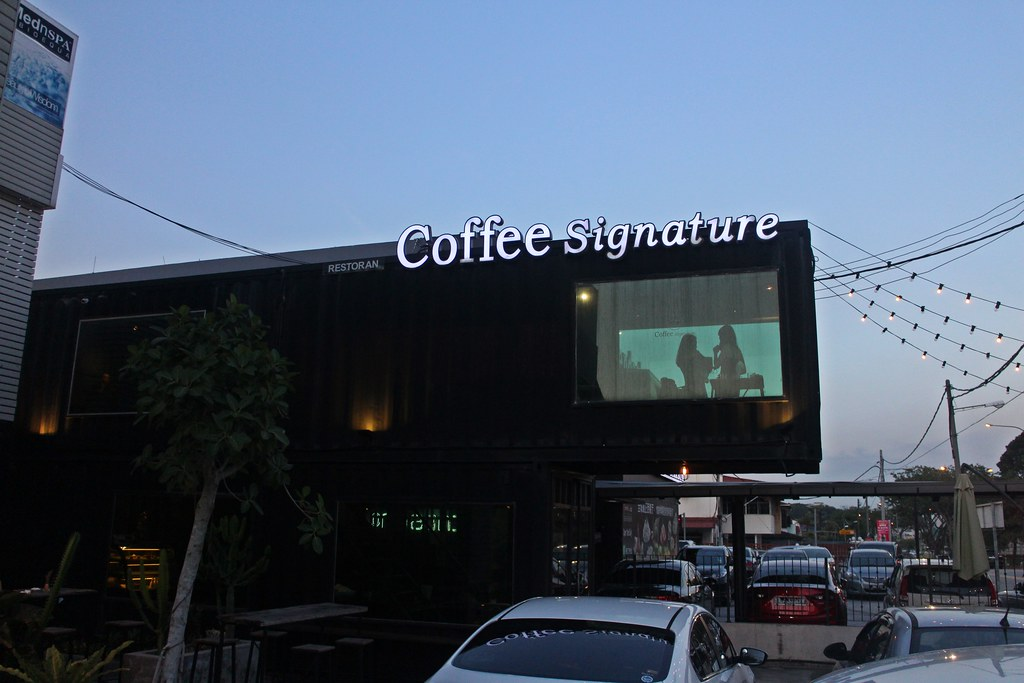 Coffee Signature-5