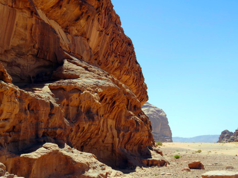 Qué ver en Wadi Rum: Desierto de Wadi Rum en Jordania qué ver en wadi rum - 28254723946 8057c86f9f o - Qué ver en Wadi Rum, Jordania