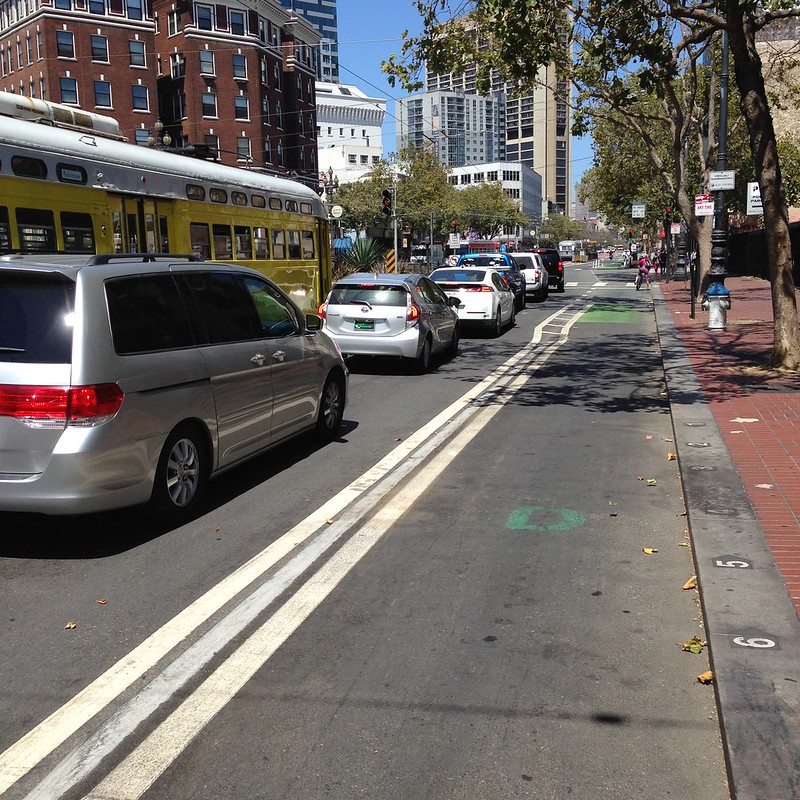 market-st_raised-bike-lane