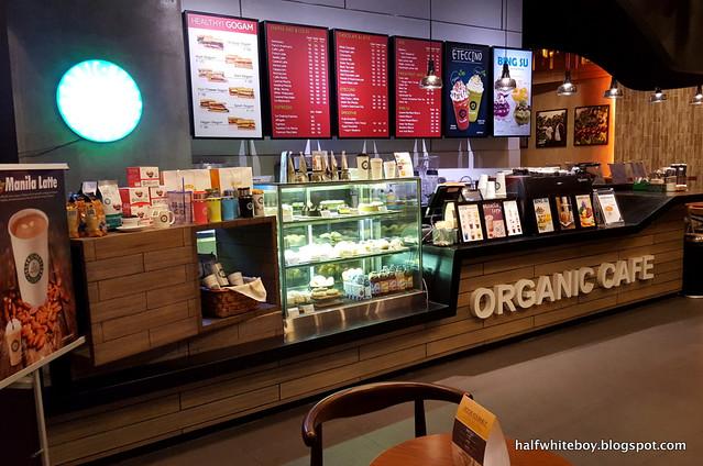 halfwhiteboy deété organic cafe 01