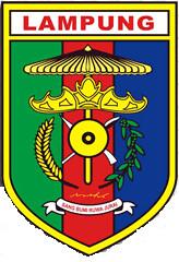 Tempat Wisata Di Lampung atau Liburan Terbaik Di Lampung