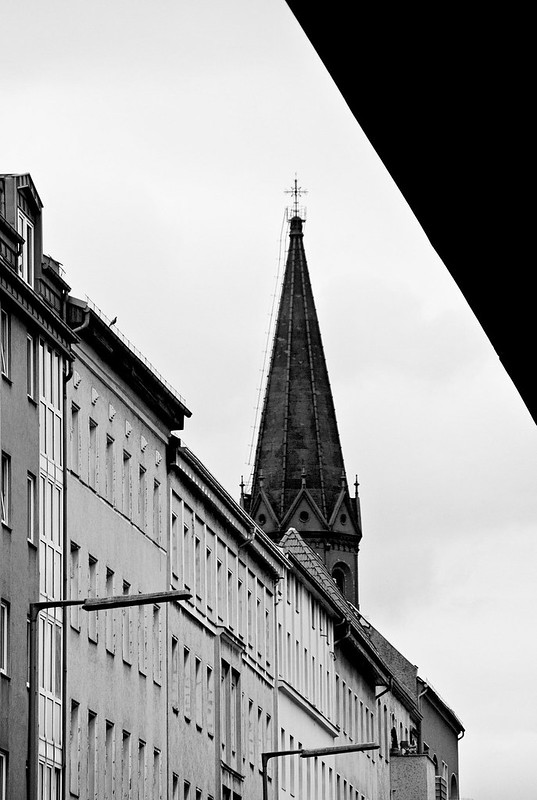 Berlin_7_2016-45
