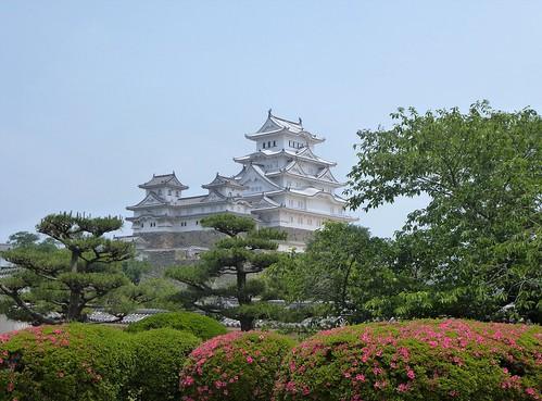 jp16-Himeji-Château-Tour-Princesse (2)