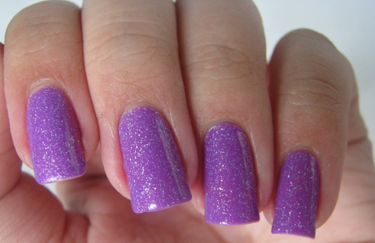 picture polish orchid 2