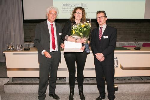 Beijerinck Virologie 2015