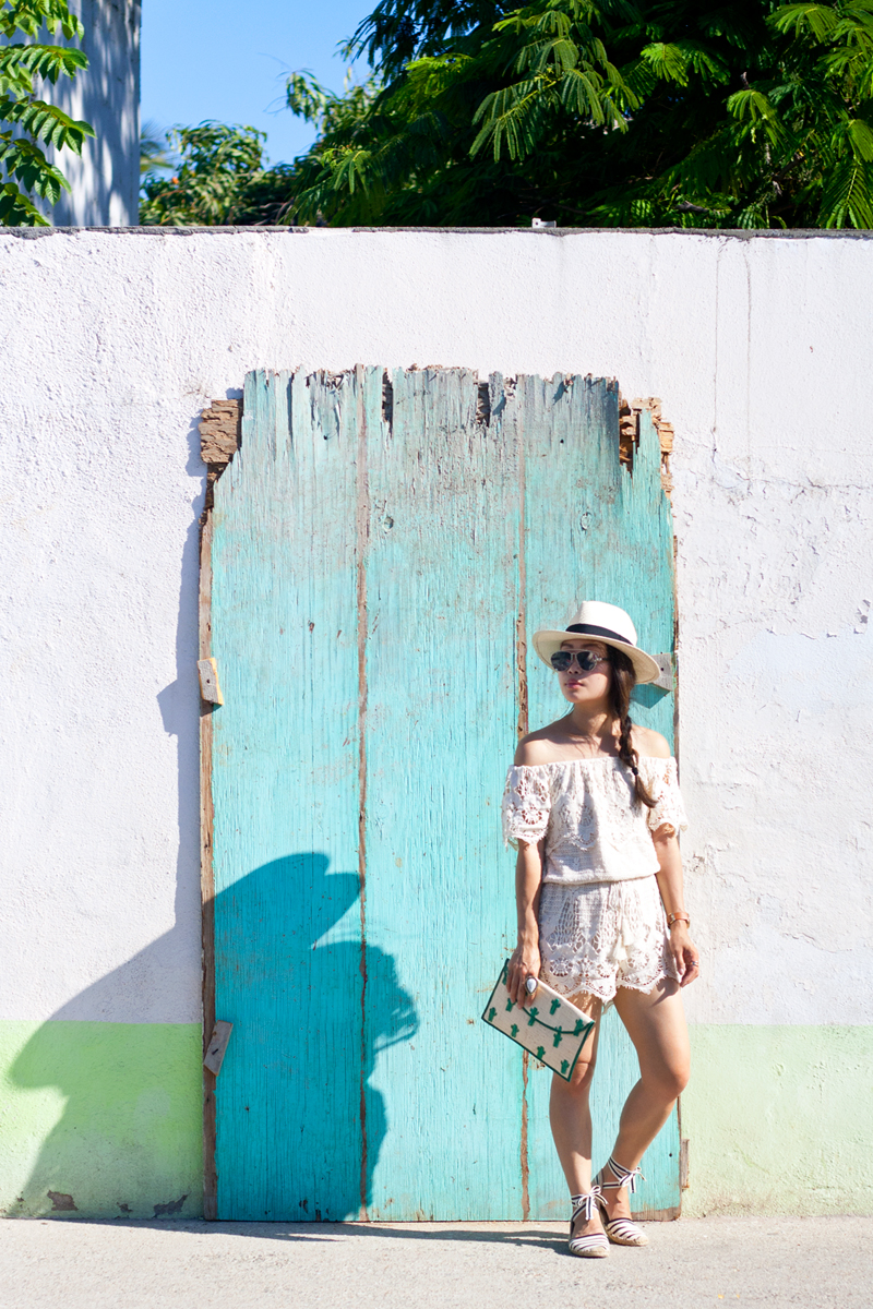 08cabo-sanjose-mexico-colors-travel-style-ootd