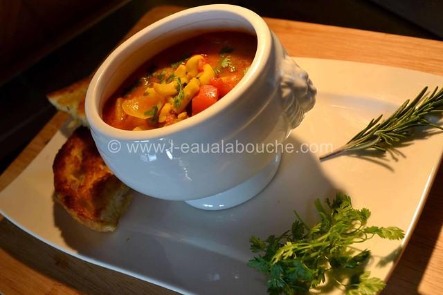 Soupe de Calamars © Ana Luthi Tous drots réservés 020
