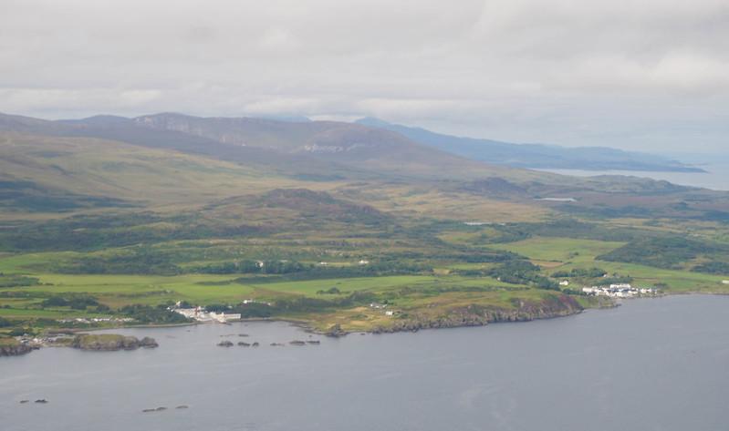 Scotland-17.jpg