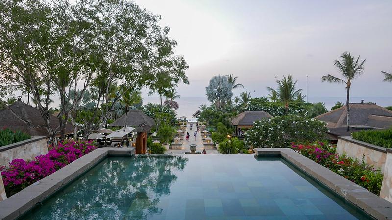 28145140770 e776587843 c - What to do in Uluwatu, Bali