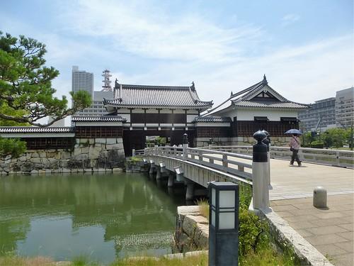 jp16-hiroshima-chateau (6)