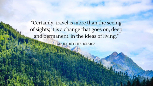 inspirational-travel-quotes-11-638