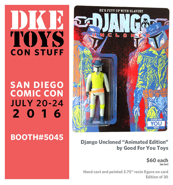 SDCC_Django-Uncloned-Animated-Edition