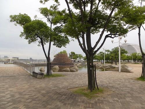jp16-Kobe-Sannomiya-Port (13)