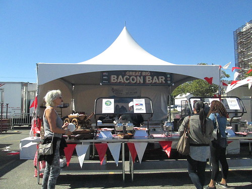 Great Big Bacon Picnic by Socially Superlative (13)